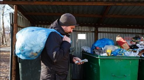 УФАС проверит обоснованность тарифов на вывоз мусора в Первоуральске