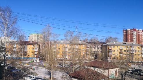 За махинации с приборами учета, УК «Наш дом» Первоуральск могут лишить лицензии