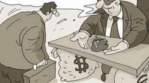 Считаем деньги: трое самых богатых депутатов Первоуральска