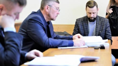 Бывший главный архитектор Первоуральска собирается обжаловать приговор