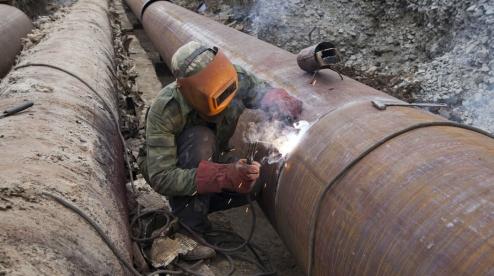 «Водоканал» обещает заменить трубы незаметно