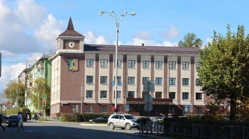 Слух дня: в мэрии Первоуральска бухгалтер оформила кредиты на сотрудников и уехала