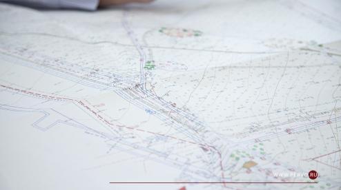 Как изменится Корабельная роща в Первоуральске. Рассказали в администрации