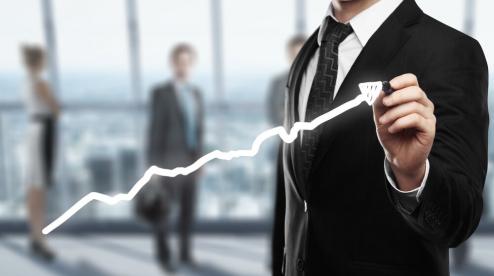 Предприниматель Тимощук Алексей Борисович дал полезные советы начинающим предпринимателям