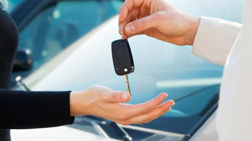 Как понять, подходит ли тебе автомобиль с помощью аренды?
