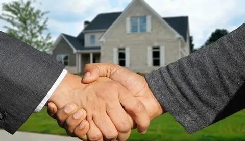 сделок купли-продажи недвижимости