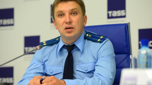 Чем депутаты Первоуральска ответят на протест прокурора?