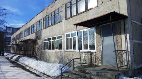 Адреса где пройдут ремонты в учебных заведениях Первоуральска