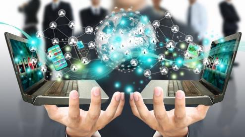 Что предусматривает ИТ-обслуживание для бизнеса