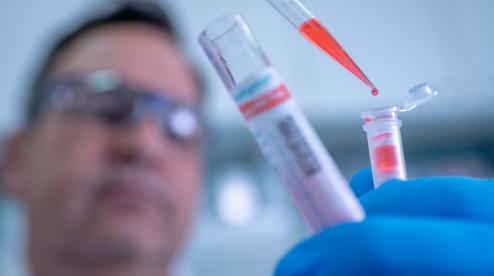 В США испортили 15 млн доз вакцины Johnson & Johnson от коронавируса