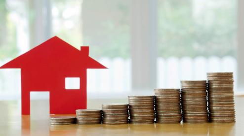 Сегодня депутаты Первоуральска примут решение о повышении платы за содержание жилого помещения