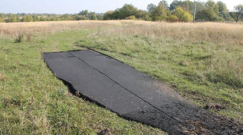 В Первоуральске чиновников обязали построить объекты инженерной инфраструктуры к участкам многодетных семей