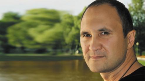 Тараса Исакова