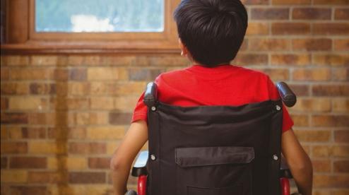 В Первоуральске прокуратура обязала администрацию города предоставить жильё детям-инвалидам
