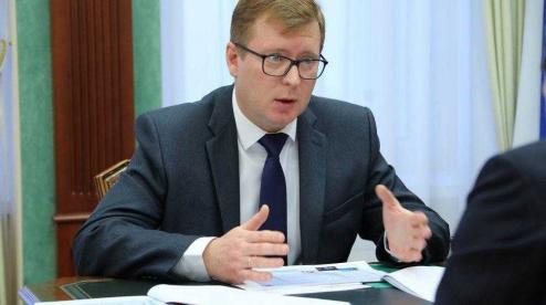 Слух дня: отставка за низкий результат ЕР грозит мэру Первоуральска