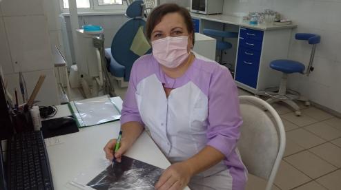 30 сентября, медики отметили Международный день ортодонта