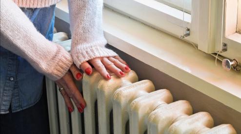 В Первоуральске планируют повысить тарифы на теплоснабжение на 9%