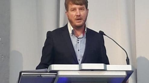 Первоуральского предпринимателя оштрафовали на 200 000 рублей