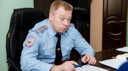 Апелляционный суд не стал менять приговор Олегу Грехову