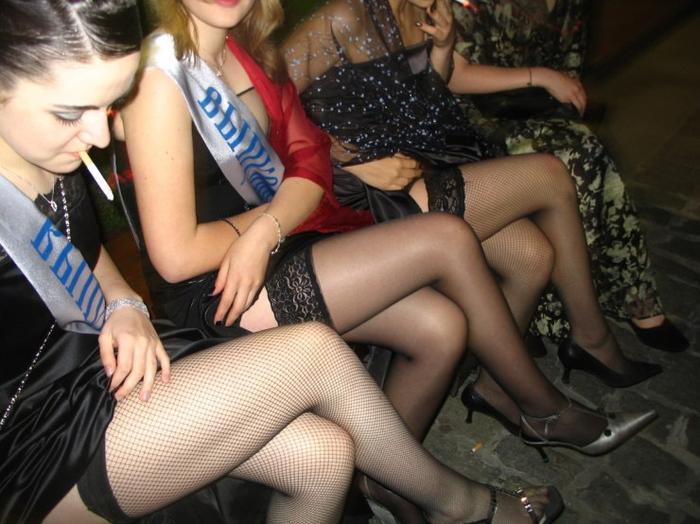 Порно пьяная анжела онлайн