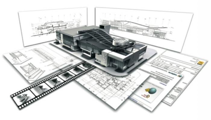 Разработка технической документации в Екатеринбурге