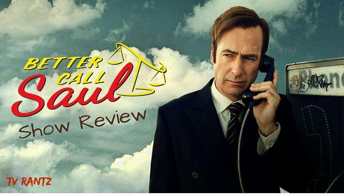 Объявлена дата выхода третьего сезона «Лучше звоните Солу»