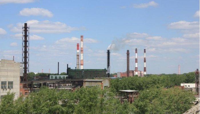 «Полипласт» обезоружил активистов-экологов