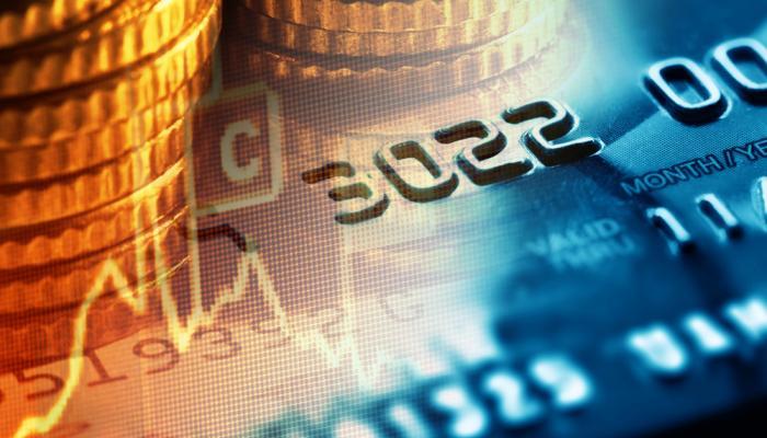 Банковская гарантия контракта - что это, для чего используется, как можно получить