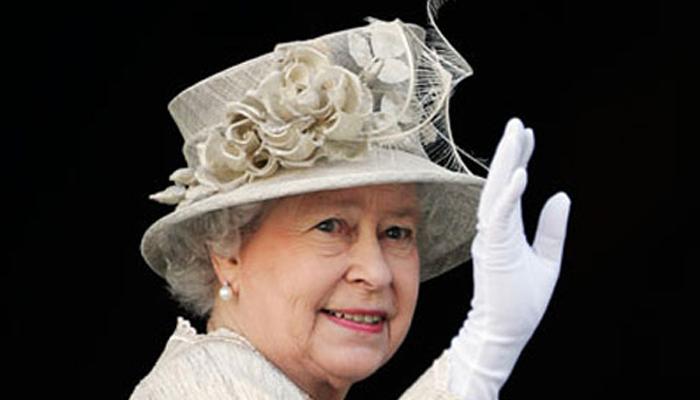 Газета Telegraph по ошибке сообщила о смерти мужа Елизаветы II