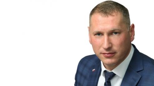 Дело о депутатских мандатах: на Урале прокуратура снова проиграла в суде