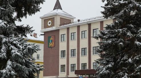 Утвержден проект бюджета Первоуральска на 2019 год