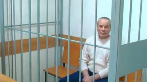 Подозреваемый в убийстве продавщицы из Первоуральска останется под стражей