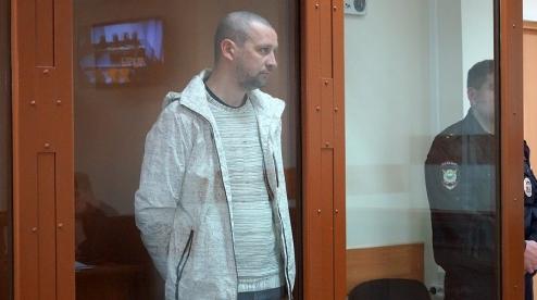 В Первоуральске скоро начнут судить бывшего главного архитектора