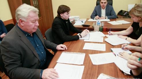 Администрация Первоуральска объявила об отборе проектов благоустройства в программу «Формирование комфортной городской среды» на 2020 год.