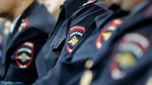 Бывший начальник уголовного розыска Первоуральска, конфликтовавший с Греховым, может восстановиться в должности