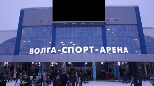 «Уральский трубник» поедет добывать бронзу в Ульяновск
